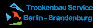 Trockenbau Berlin